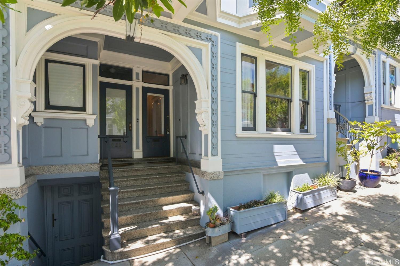 526 Filbert Street photo