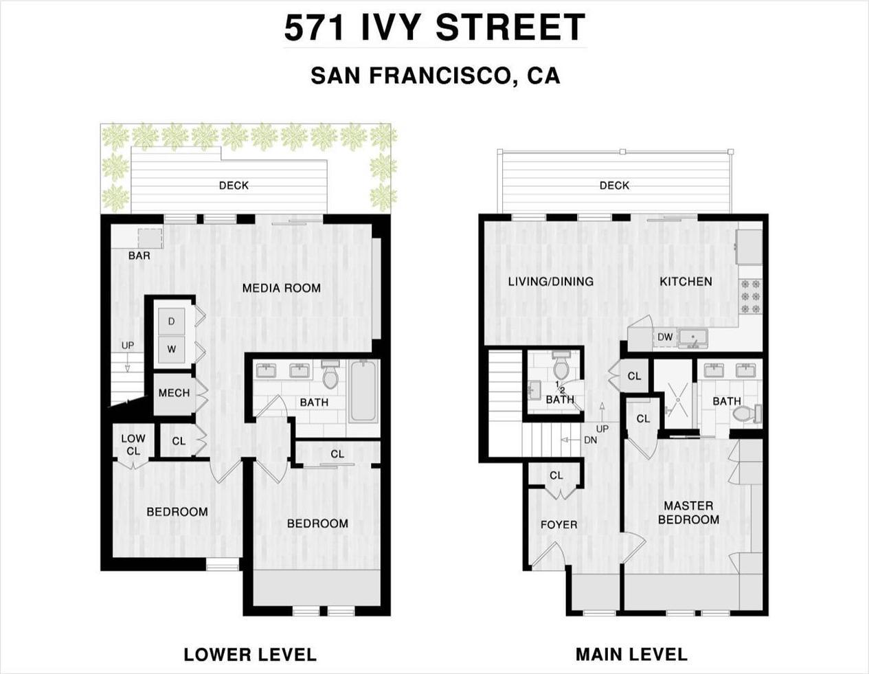 571 Ivy Street photo