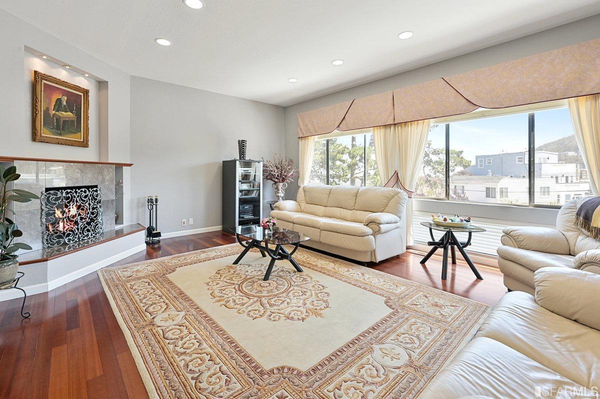 405 Noriega Street photo