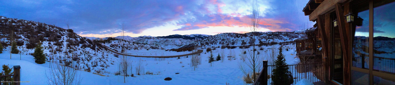 450 Pioneer Springs Ranch Road photo