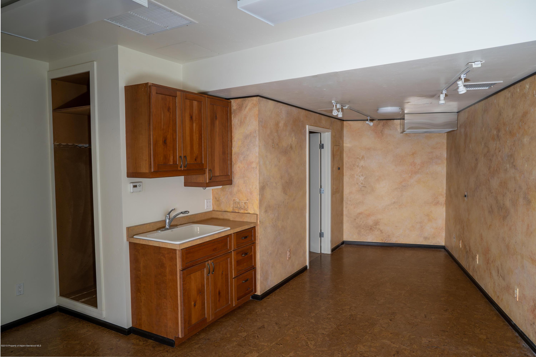 601 Rio Grande Place Unit: 118 photo