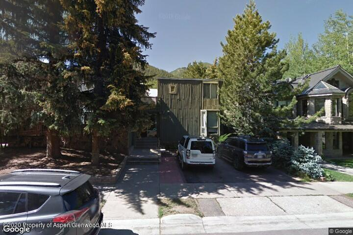 819 E Hyman Avenue Unit: 1 photo