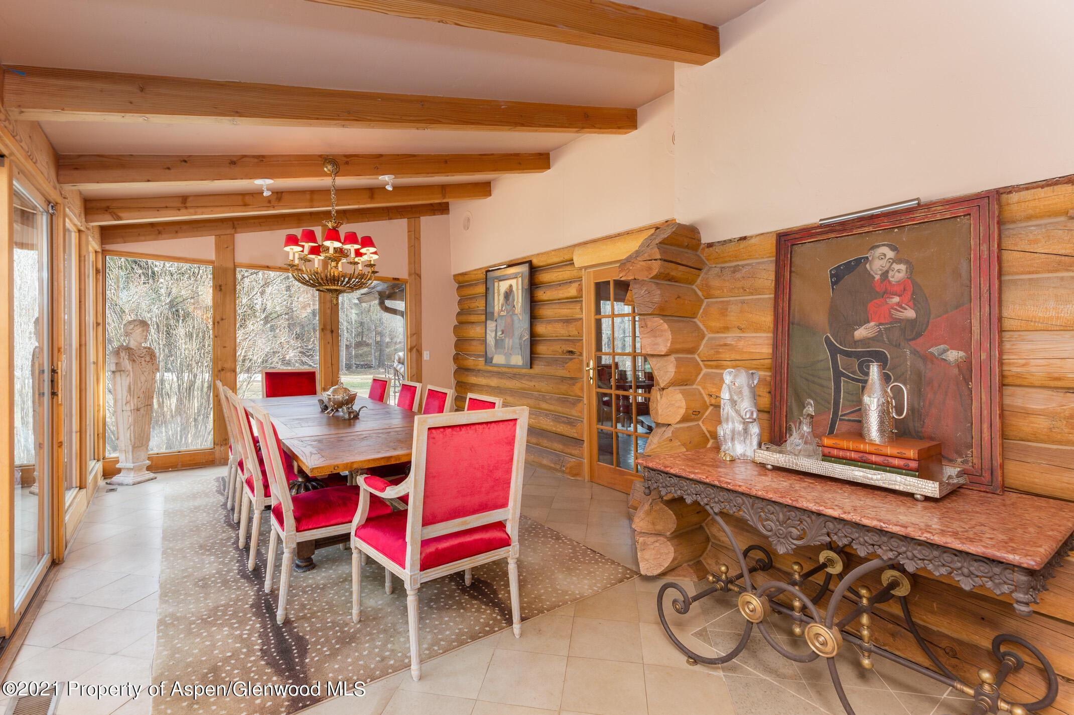 1305 Red Butte Drive photo