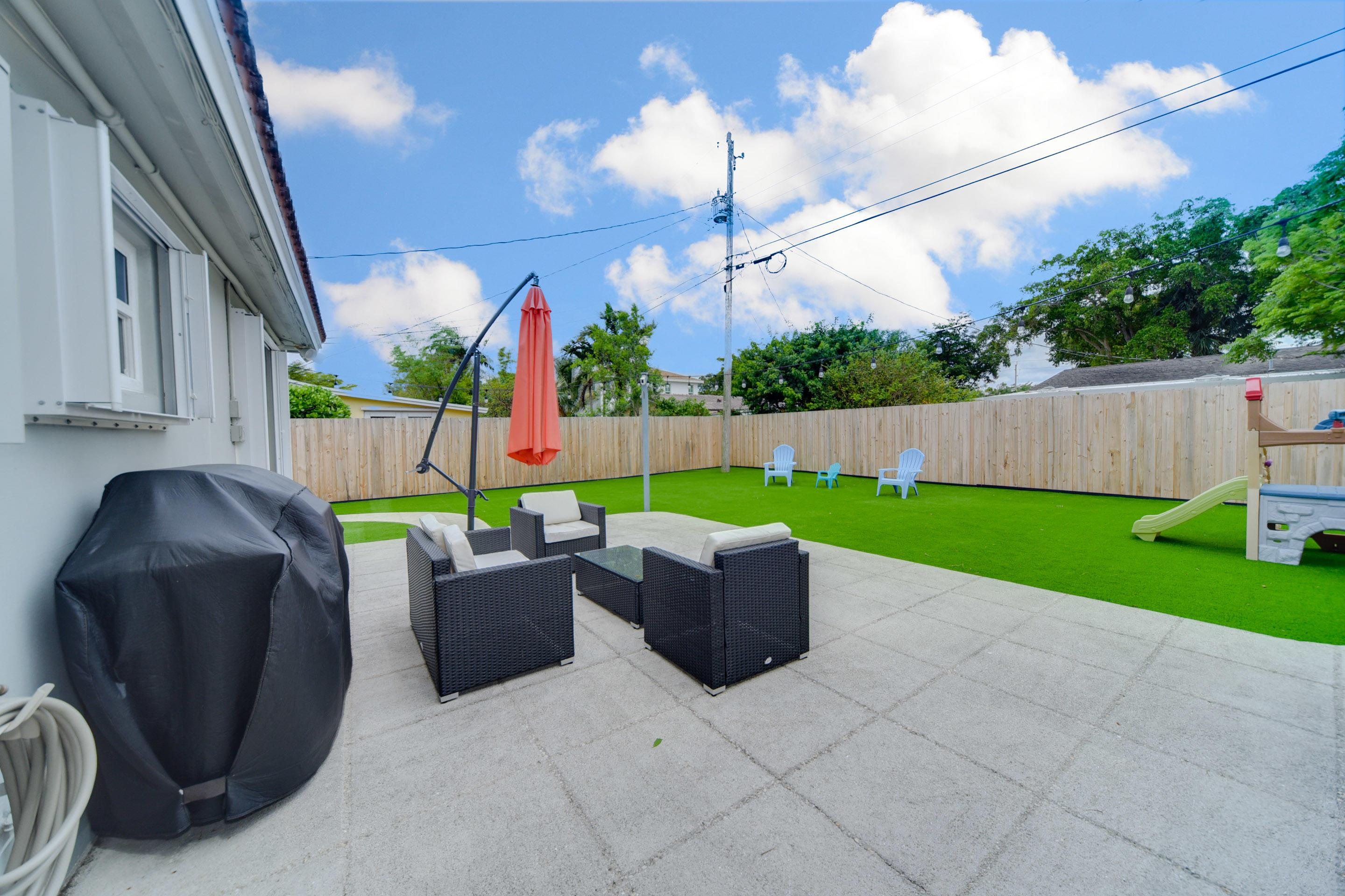 112 Gregory Place photo