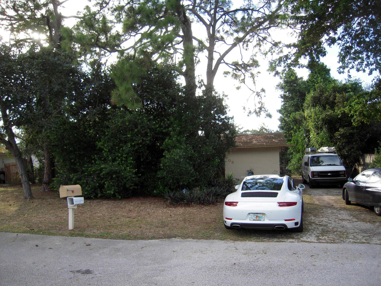303 Forest Estate Drive photo