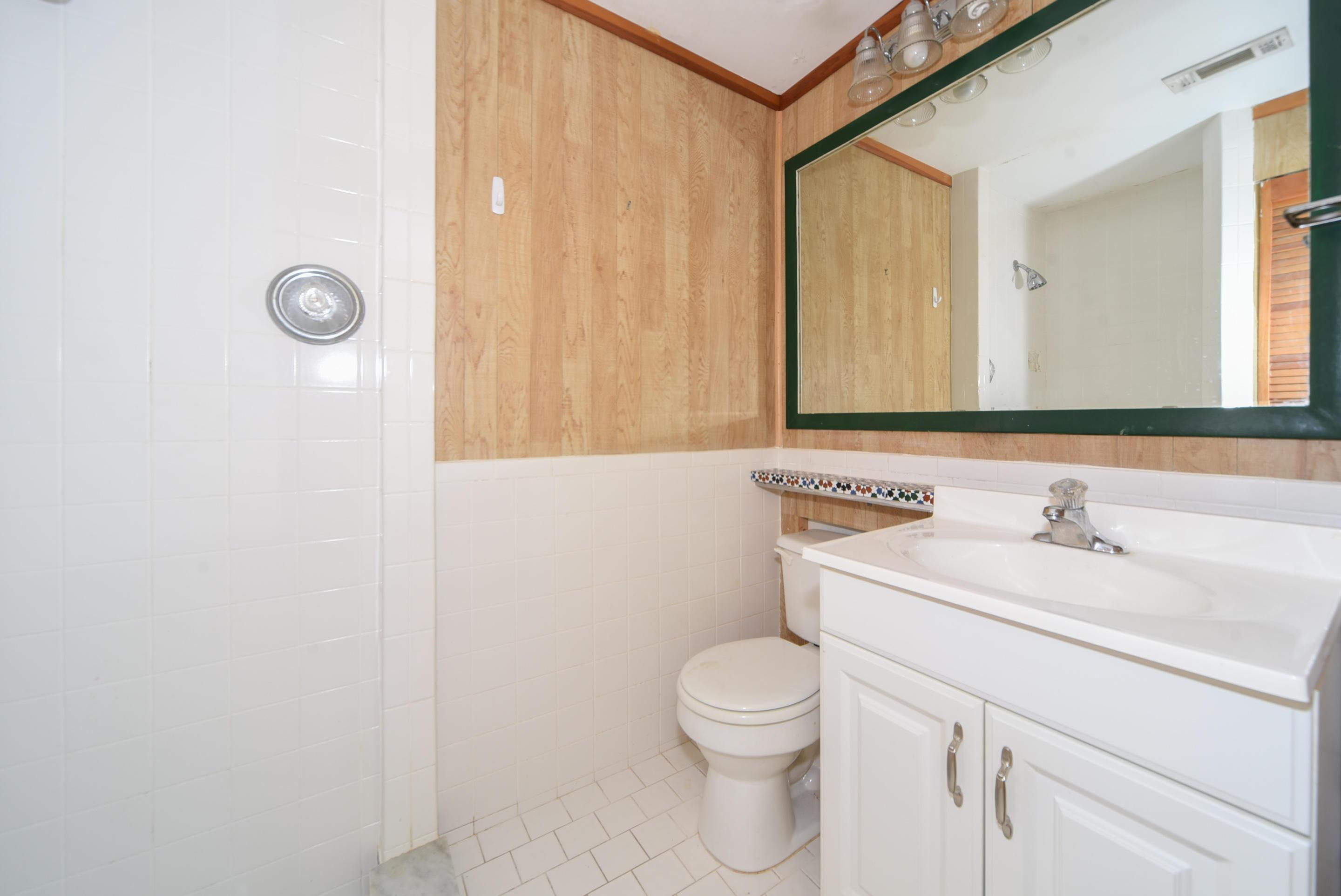 126 Gregory Road photo