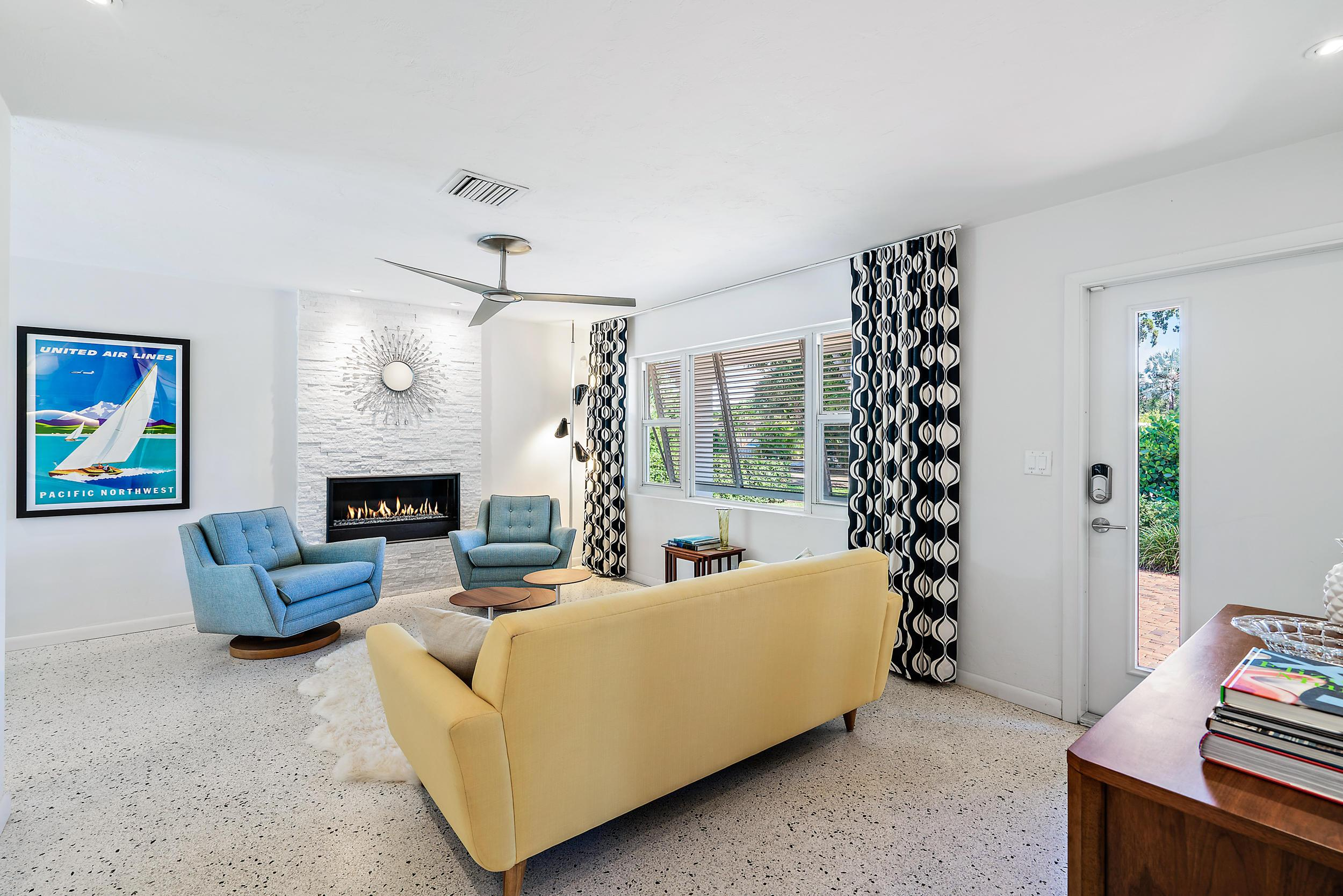 114 Gregory Road photo