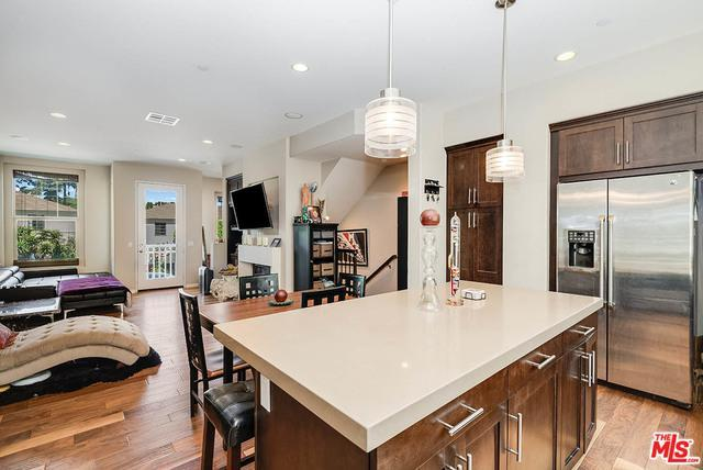 1233 WILCOX AVE preview