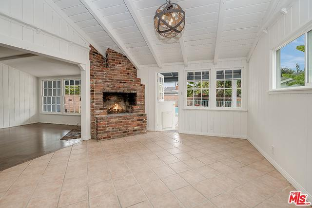 5656 GENTRY AVE preview