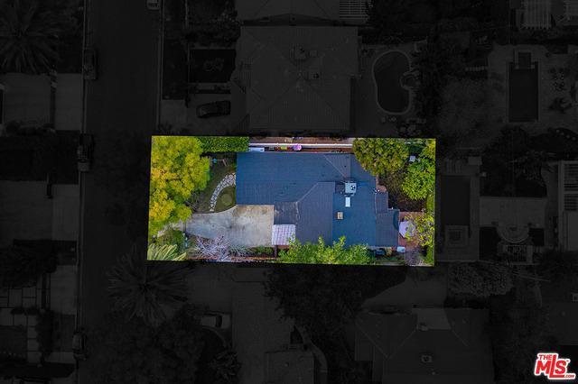 4516 Lennox Ave photo