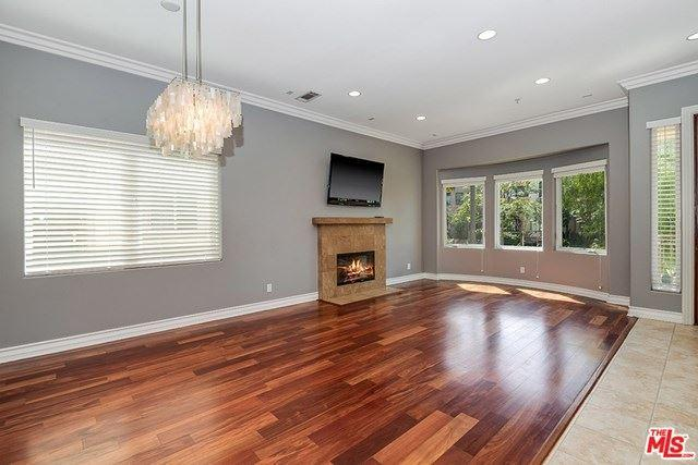 4125 W Hood Avenue #101 preview