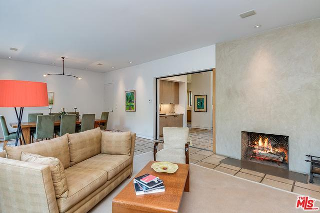 12322 Viewcrest Rd preview
