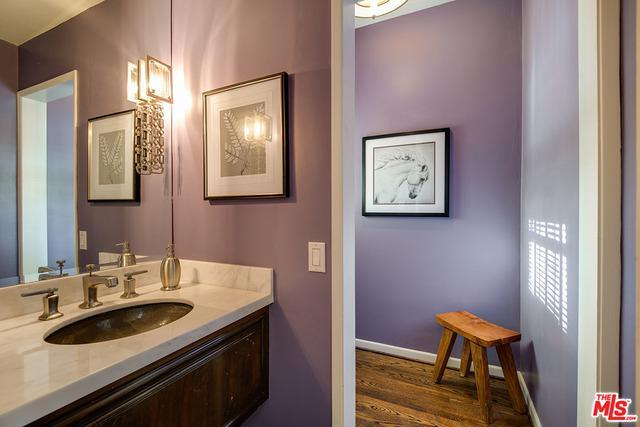 4619 ARCOLA AVE preview