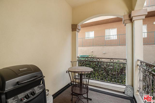 4125 W HOOD AVE # 102 preview