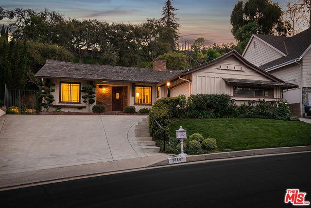 3684 WRIGHTWOOD DR photo
