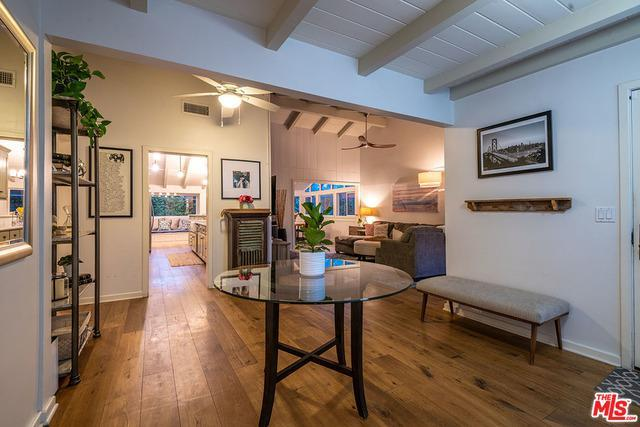 4516 Lennox Ave preview