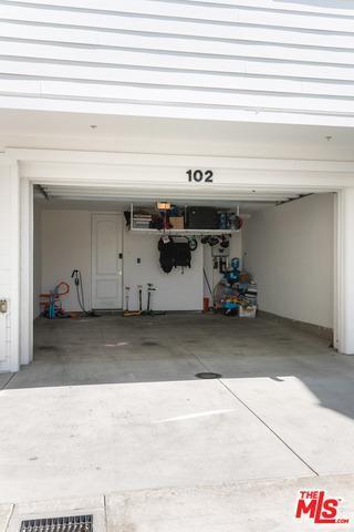 4840 Cleon Ave # 102 photo