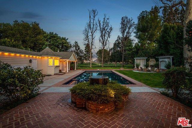20 Toluca Estates Drive photo