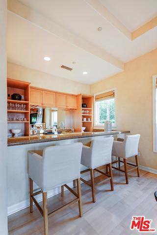 3791 WINFORD DR preview