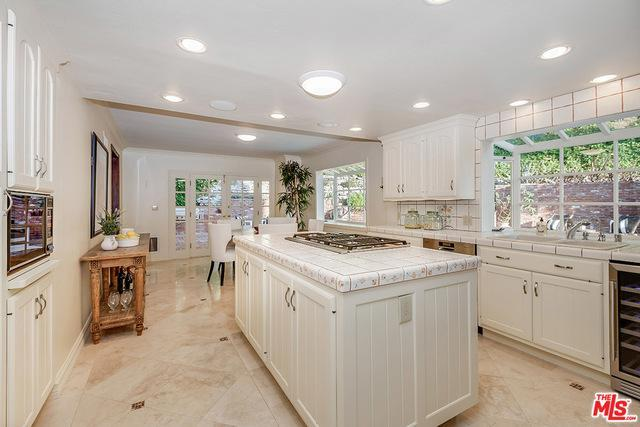 3274 BERRY DR photo
