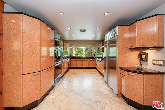 9565 Clybourn Avenue preview