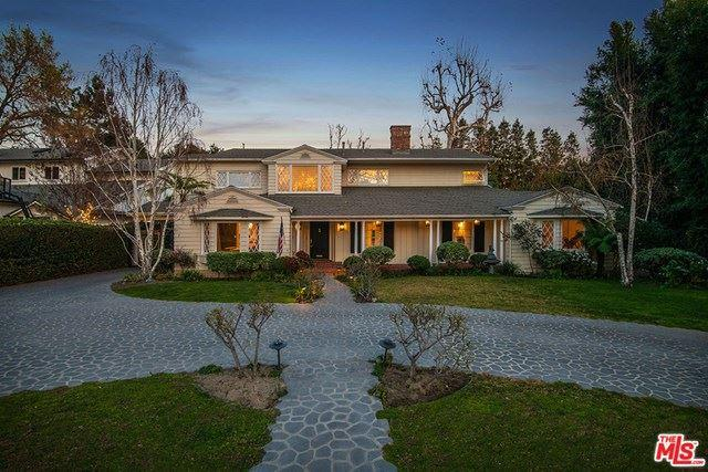 20 Toluca Estates Drive preview