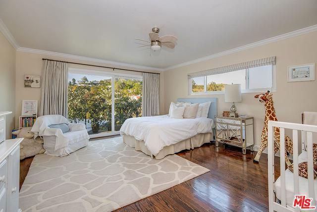 6822 WOODROW WILSON DR preview