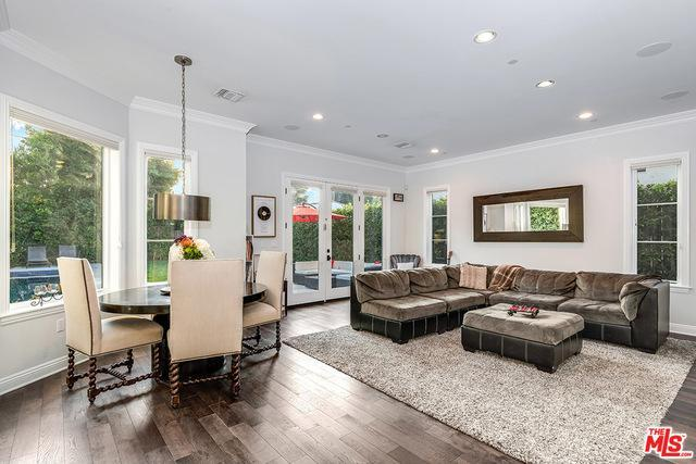 4355 CLYBOURN AVE preview