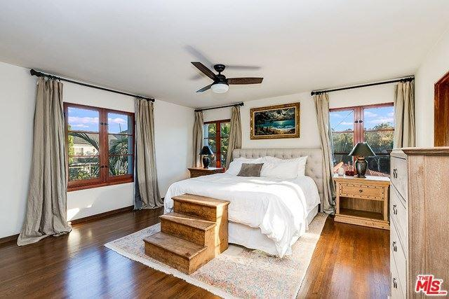 4245 Clybourn Avenue preview