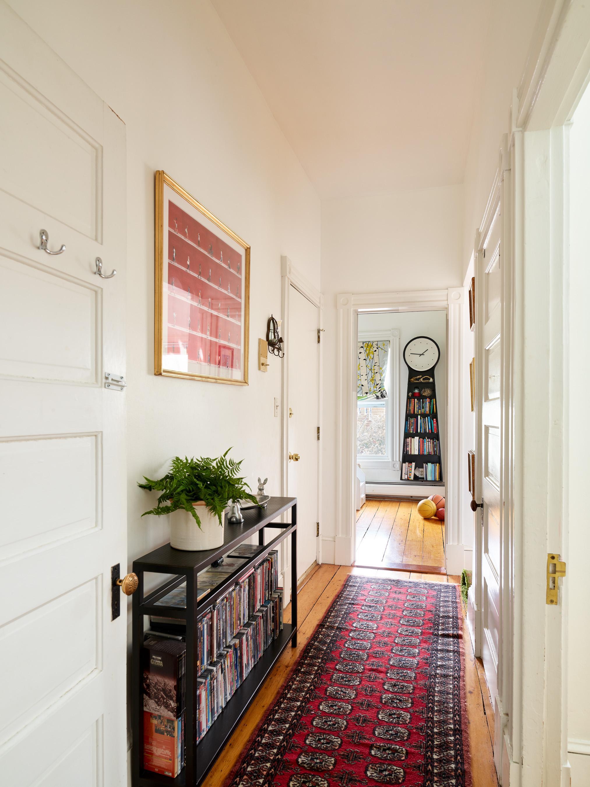 1530 Cambridge Street - Unit 3