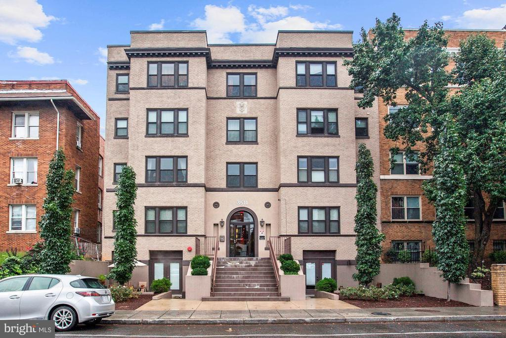3511 13TH ST NW #202 photo