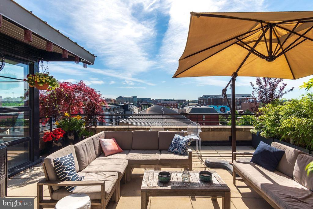 2125 14TH ST NW #501 preview