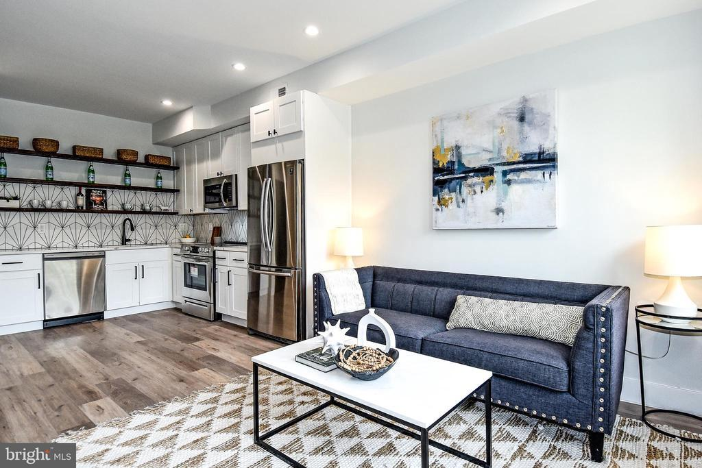 5619 1ST ST NW #2 preview