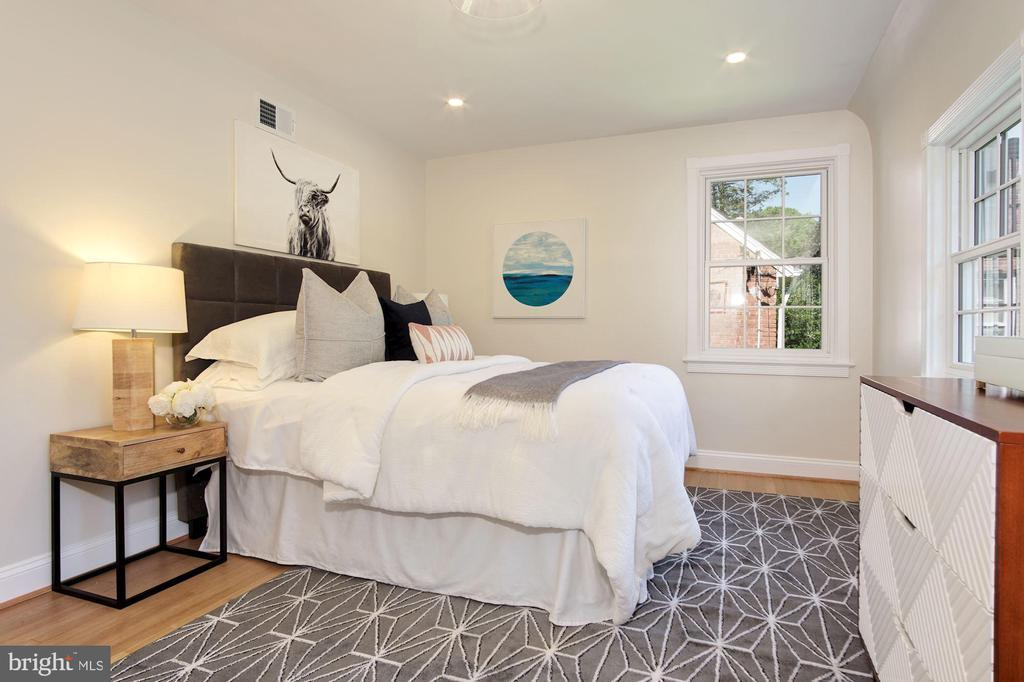 3114 QUESADA ST NW preview