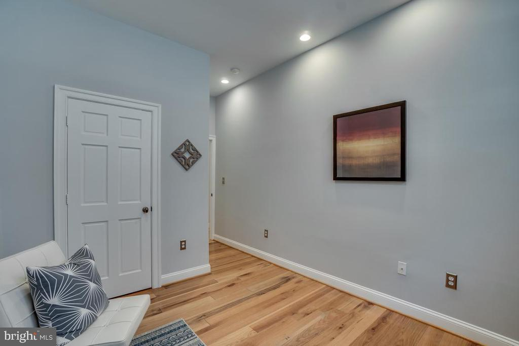 1210 V ST NW #1 preview