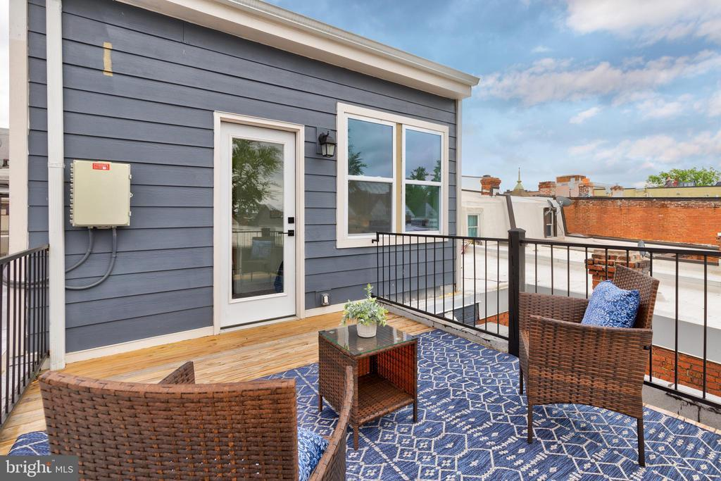 1468 NEWTON ST NW #2 preview