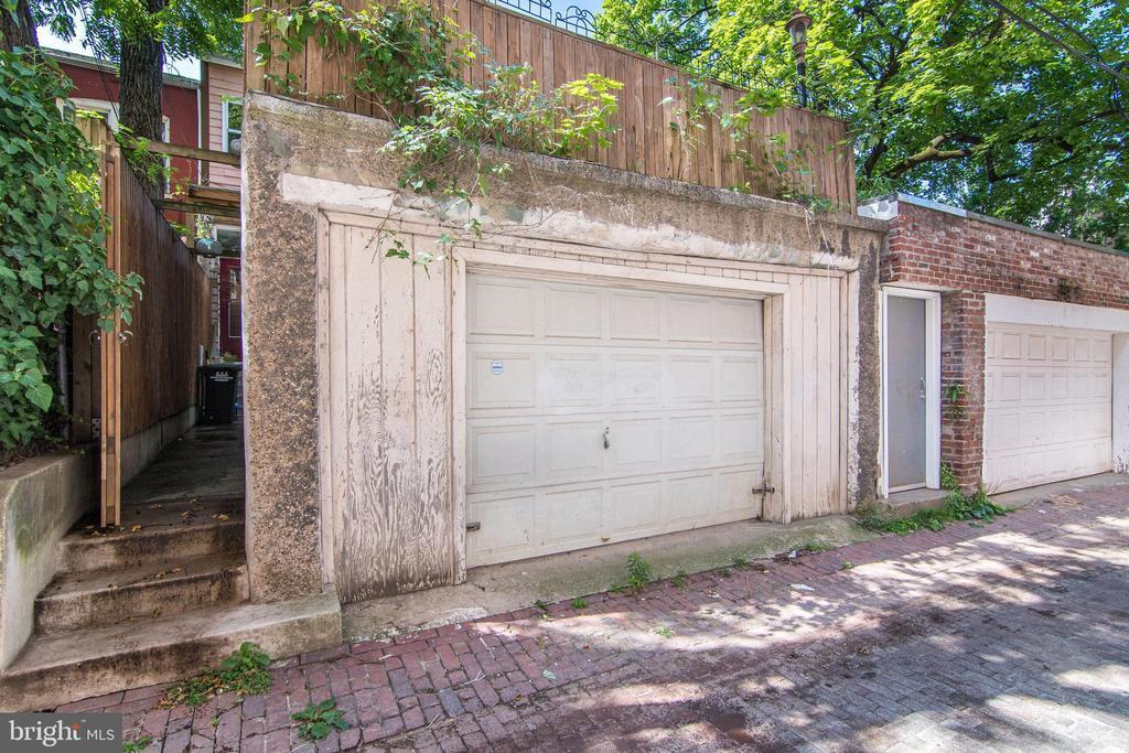 1479 HARVARD STREET NW photo