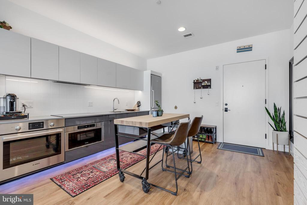 57 N ST NW #329 preview