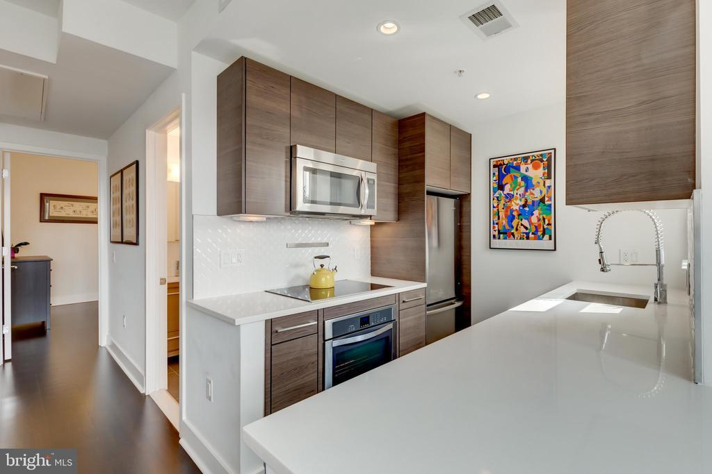 3511 13TH ST NW #501 photo