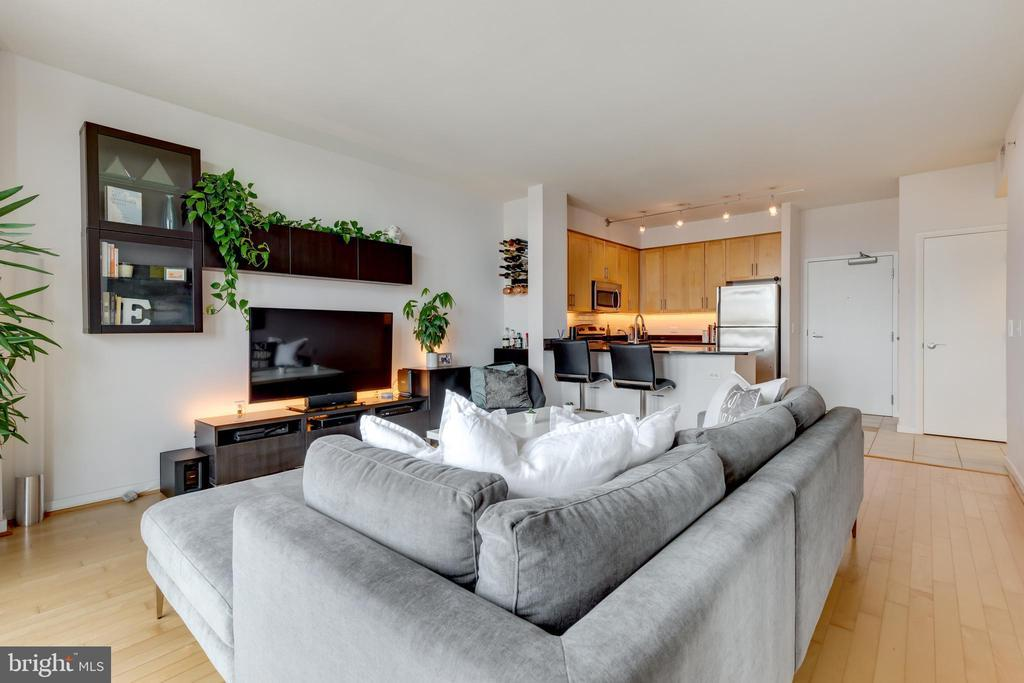 437 NEW YORK AVE NW #905 preview