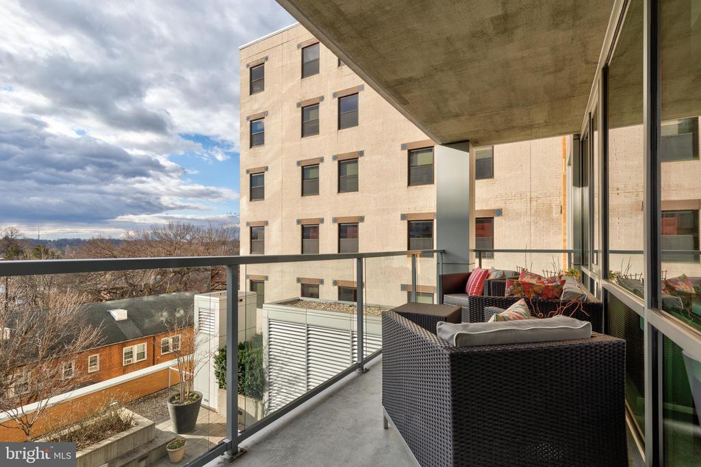 6820 WISCONSIN AVE #4006 preview