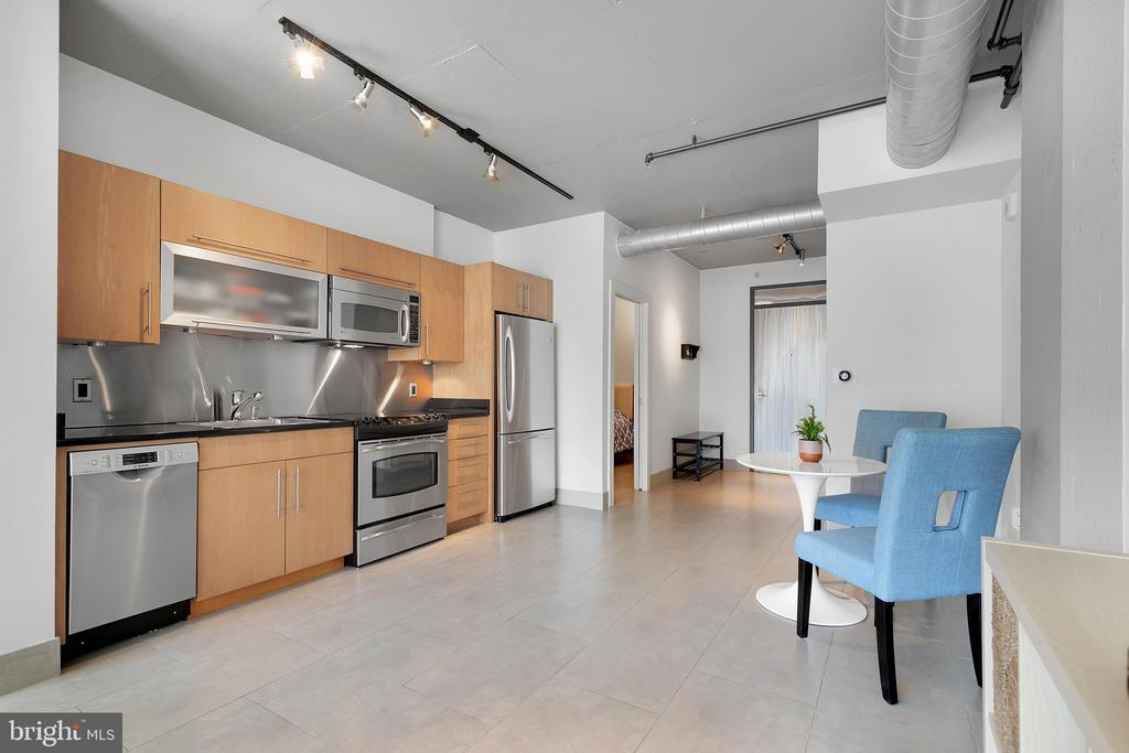 1133 14TH ST NW #808 preview
