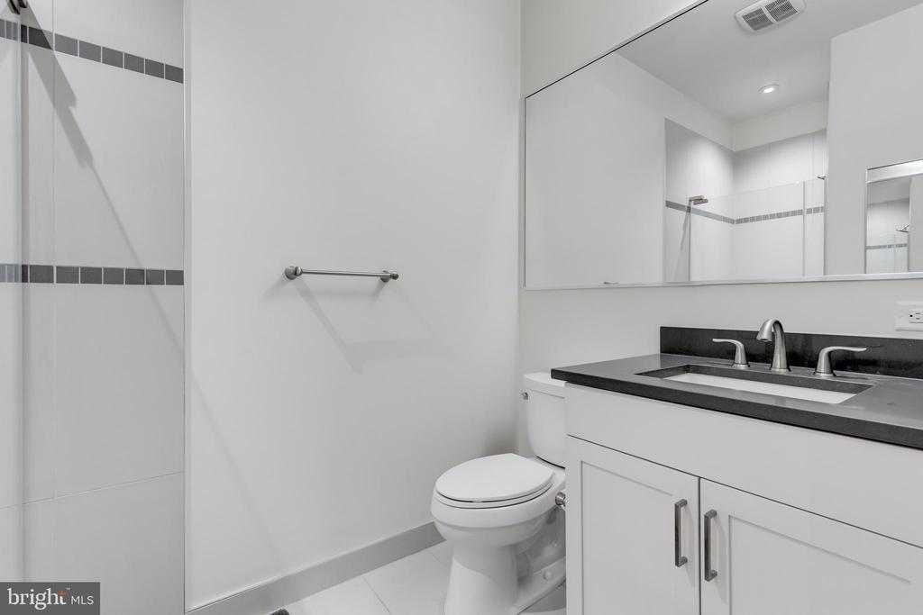 2550 17TH ST NW #203 photo