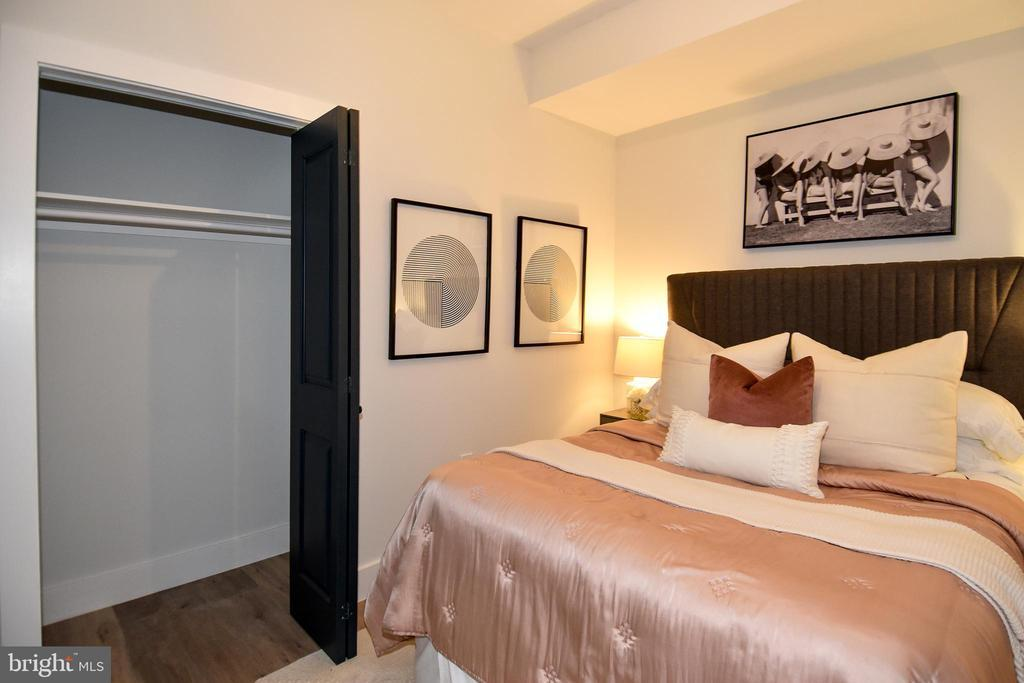 5619 1ST ST NW #1 preview