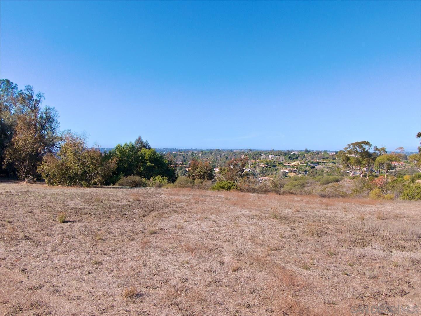 6676 Niemann Ranch Rd
