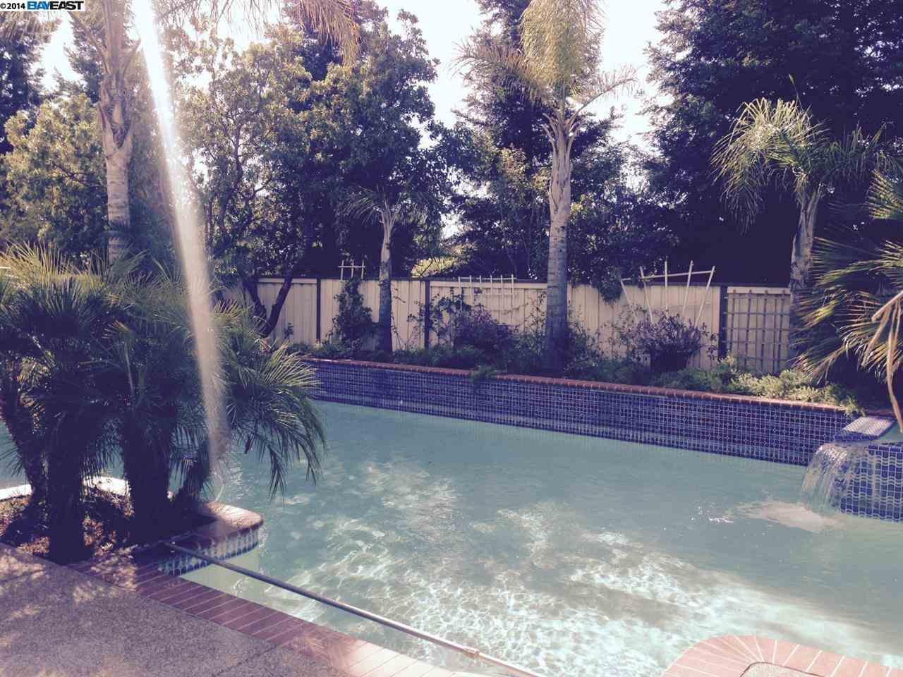 3639 Thornhill Drive photo