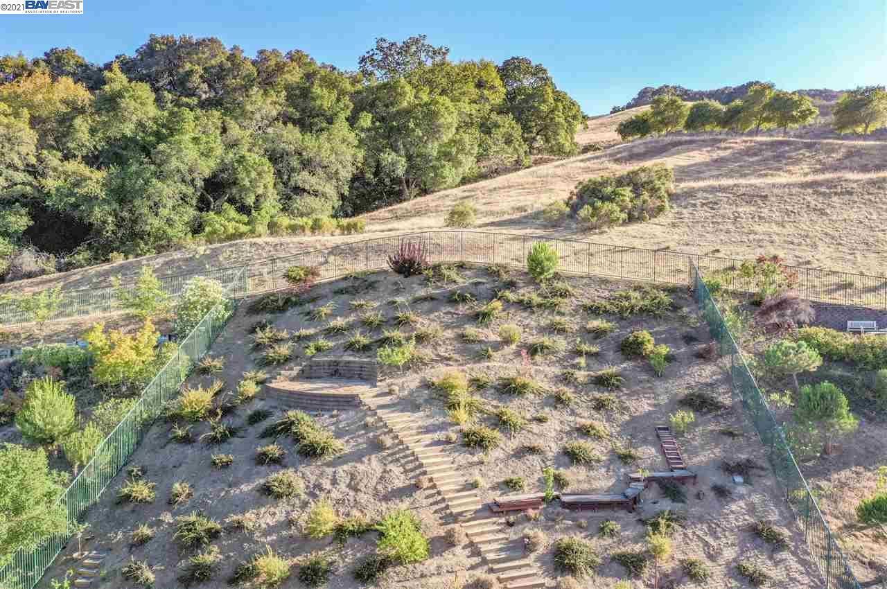 8243 Moller Ranch Dr photo