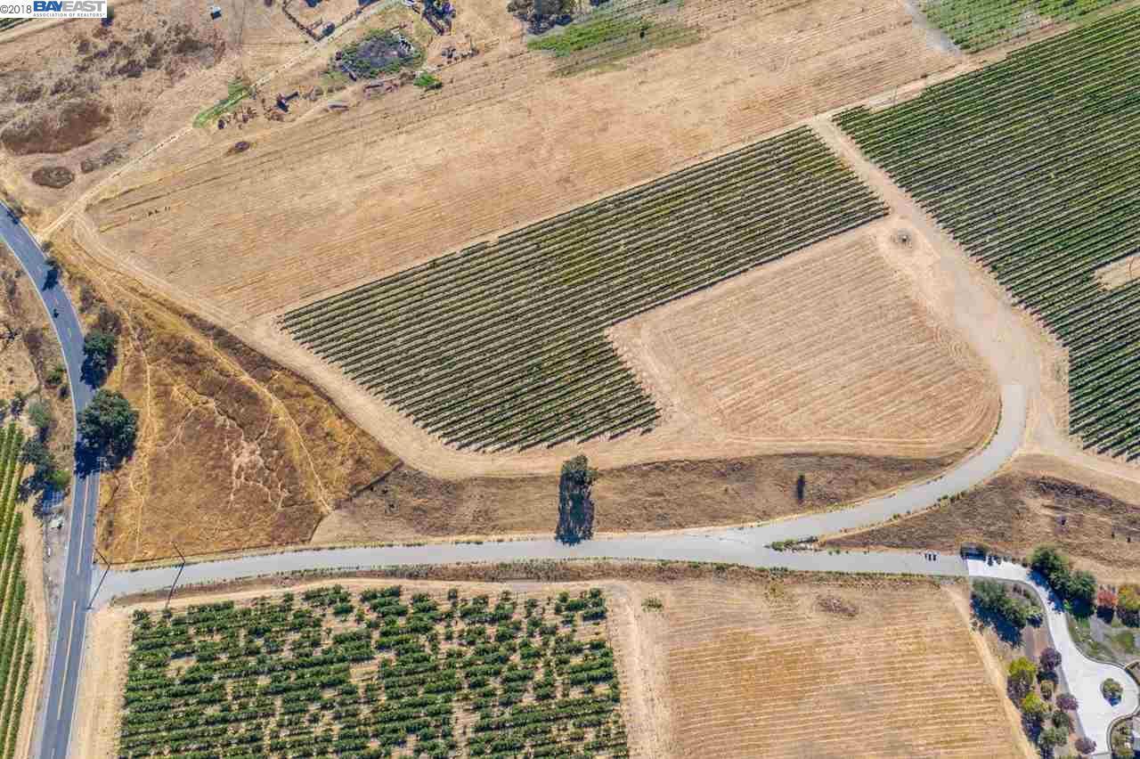 203 Vallecitos Road photo