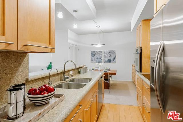 125 MONTANA AVE # 403 preview