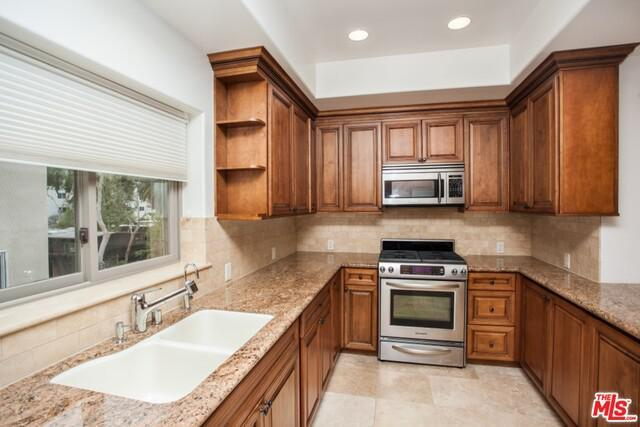 11633 CHENAULT ST # 201 preview